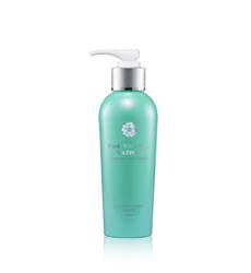 Sữa rữa mặt chống lão hóa và làm săn da Tenamyd Platinum Smooth Line Cleanser