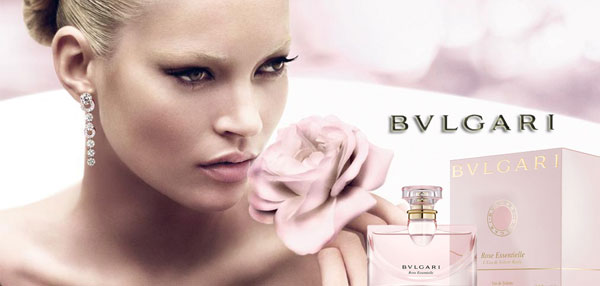 Nước hoa Bvlgari Rose Essentielle - Photo 3