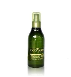 Tinh chất dưỡng tóc Ecopure Rosee