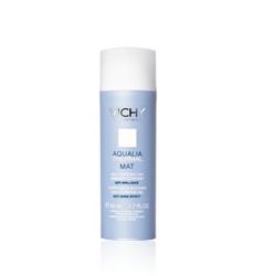 Giữ ẩm và Chống nhờn Vichy Aqualia Thermal Fix MAT