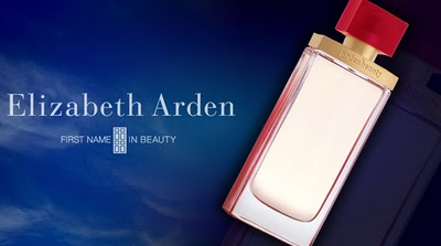 Nước hoa Elizabeth Arden Arden Beauty - Photo 6