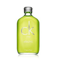CK One Electric