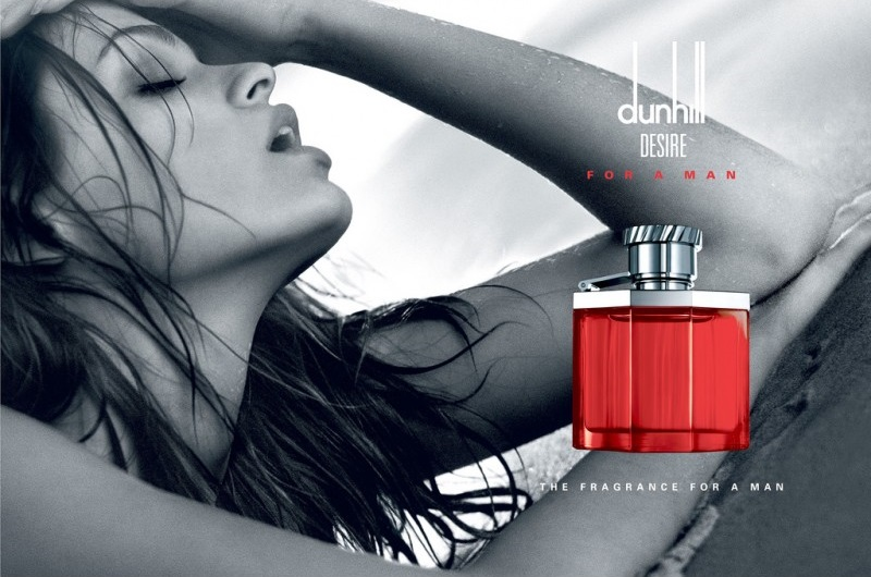 Nước hoa Dunhill Desire for a Man - Photo 4