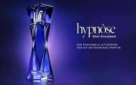 Kết quả hình ảnh cho nước hoa lancome hypnose 5ml