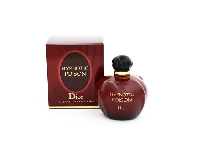 Nước hoa Dior Hypnotic Poison - Photo 2