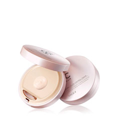 Kem che khuyết điểm TheFaceShop CC Cream Face It Aura Color Control Cream