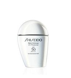 Kem chống nắng Shiseido Suncare Multi-Defense UV Protector SPF50, PA+++