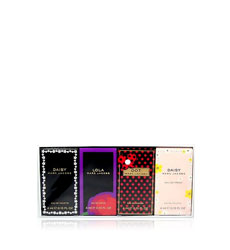Marc Jacobs Giftset