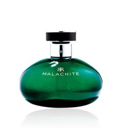 Malachite
