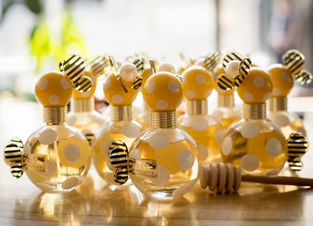 Nước hoa Marc Jacobs Honey - Photo 6