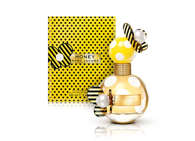 Nước hoa Marc Jacobs Honey