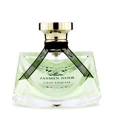 Mon Jasmin Noir Leau Exquise
