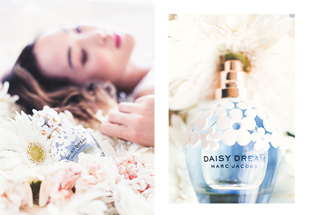 Nước hoa Daisy Dream For Women - Photo 4