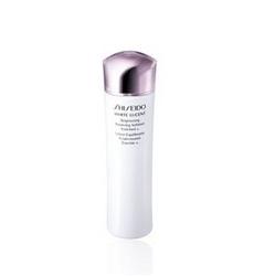 Sản phẩm làm mềm và sáng da Shiseido White Lucent Brightening Balancing Softener Enriched