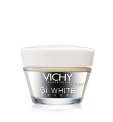 Kem dưỡng trắng da ban đêm Vichy Bi-White Reveal Corrective Whitenning Night Cream