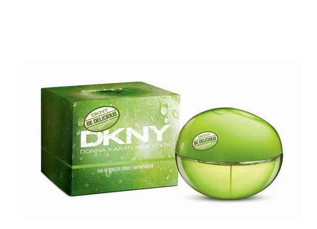 Nước hoa DKNY Be Delicious Juiced