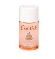 Kem điều trị rạn da Bio Oil PurCellin Oil