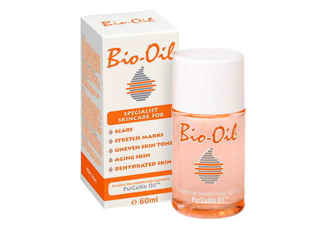 Kem điều trị rạn da Bio Oil PurCellin Oil - Photo 2