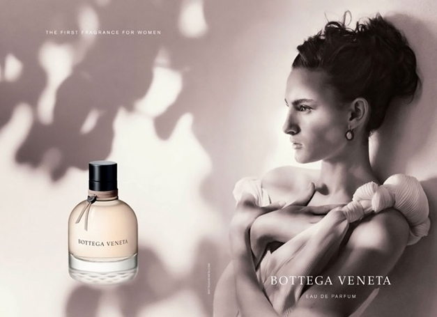 nước hoa Bottega Veneta Parfum - Photo 3
