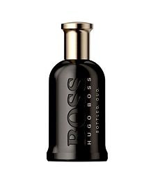 Bottle OUD For Men