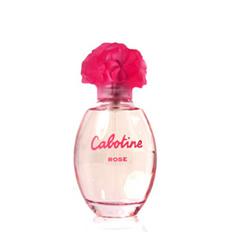 Cabotine Rose