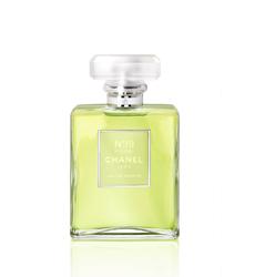 Chanel No.19 Poudre