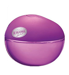 DKNY Be Delicious Electric Vivid Orchid For Women