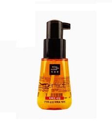 dầu dưỡng tóc mise en scene perfect repair hair