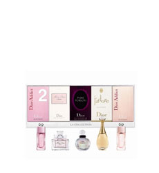 Dior La Collection Femme Giftset