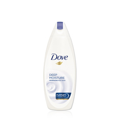 Sữa tắm Dove Deep Moisture Deep Moisture Body Wash 710ml
