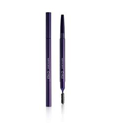 Chì kẻ chân mày Ohui Eye Brow Pencil #350 (Nâu)