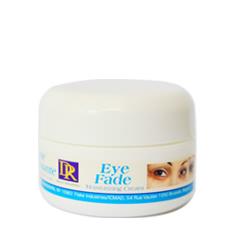 Kem Làm Sáng Vùng Da Quanh Mắt Eye Fade Cream