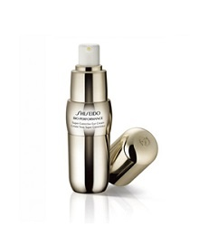 Kem dưỡng da vùng mắt Shiseido Bio-Performance Super Eye Contour Cream