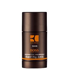 Lăn khử mùi nước hoa Hugo Boss Orange Men Homme