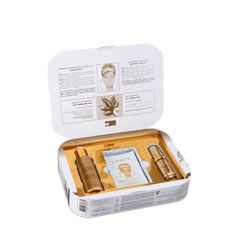 Kem dưỡng chống nếp nhăn vùng mắt Lange Anti Wrinkle Eye Care Kit
