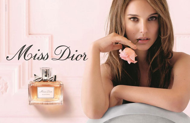 nước hoa Dior Miss Dior EDP - Photo 4