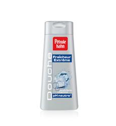 Dầu gội và dầu dưỡng tóc Petrole Hann Fraicheur Extreme