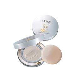 Phấn phủ chống nắng Ohui Powder Sunblock Natural Skin SPF 50/ PA+++