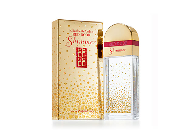 Nước hoa Elizabeth Arden Red Door - Photo 2