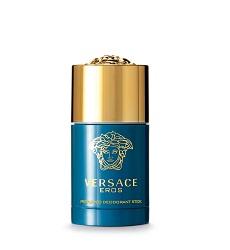 Lăn Khử Mùi Nước Hoa Versace Eros Perfumed Deodorant Stick