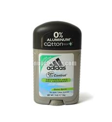 Lăn khử mùi Adidas Absorbent Deo 24hr Deo Control