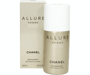 Nước hoa Chanel Allure Homme - Photo 5