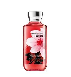 BBW Japanese Cherry Blossom