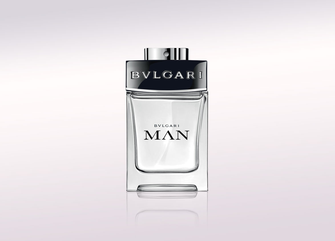nước hoa Bvlgari Man - Photo 6
