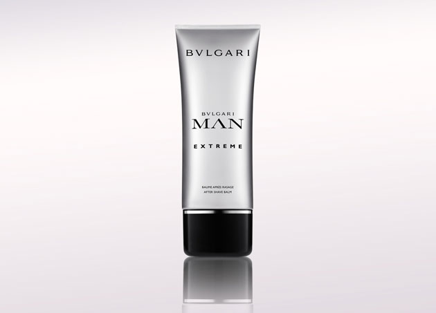 nước hoa Bvlgari Man Extreme - Photo 5