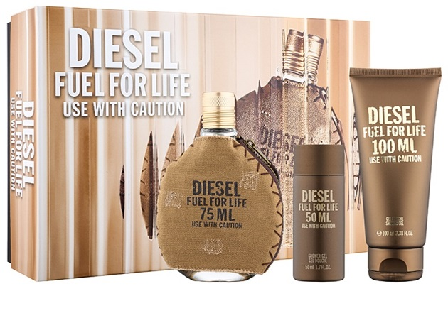 Diesel Fuel For Life - Photo 3