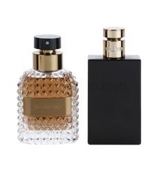 Gift Set Valentino Uomo 2pc cho nam