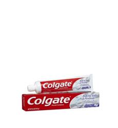 Kem đánh răng Colgate Baking Soda & Peroxide White