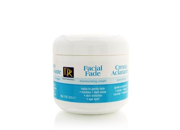 Kem làm trắng da DR Facial Fade lightening cream - Photo 2