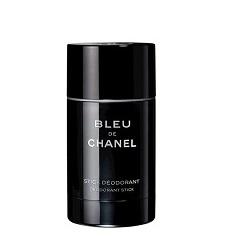 Lăn Khử Mùi Nước Hoa Chanel Bleu Deodorant Stick